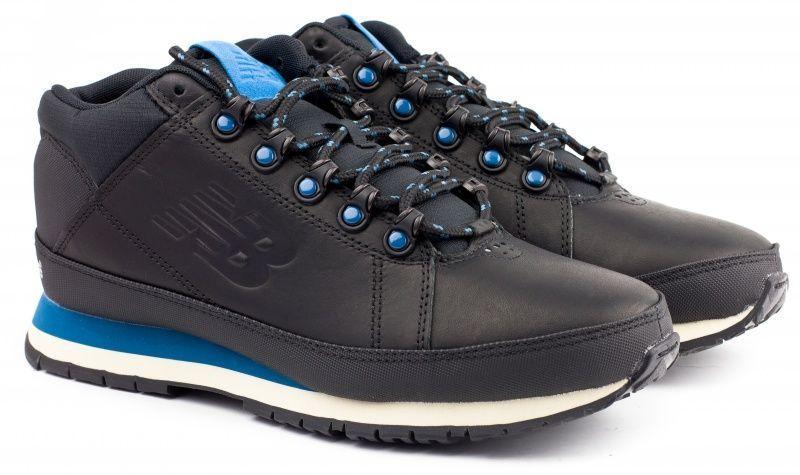 New Balance Ботинки  модель MQ13, фото, intertop