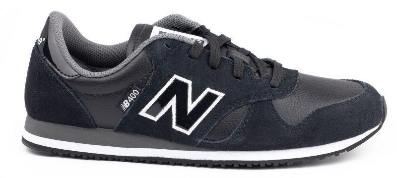 New Balance Кроссовки  модель MQ14 купить обувь, 2017