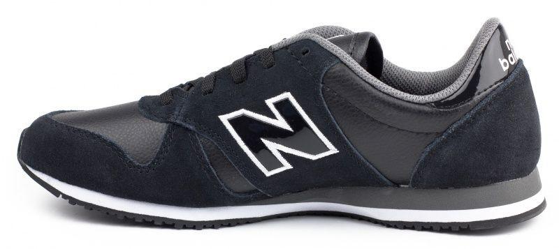 Кроссовки для мужчин New Balance MQ14 брендовая обувь, 2017