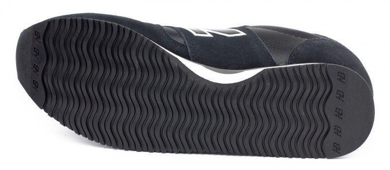 Кроссовки для мужчин New Balance MQ14 цена обуви, 2017