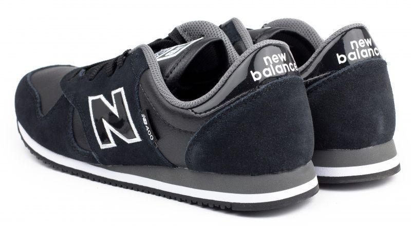 Кроссовки для мужчин New Balance MQ14 размерная сетка обуви, 2017