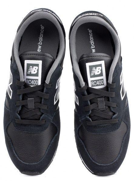 New Balance Кроссовки  модель MQ14 брендовая обувь, 2017
