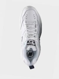 Кросівки  чоловічі New Balance MX608WT брендове взуття, 2017