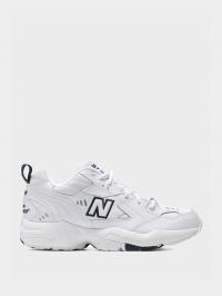 Кросівки  чоловічі New Balance MX608WT модне взуття, 2017