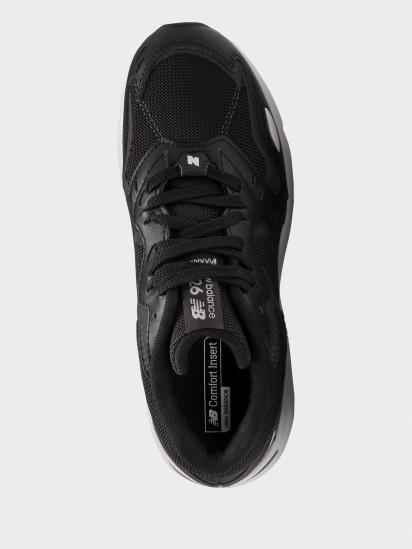 Кросівки для міста New Balance 426 Black модель WL426LB1 — фото 4 - INTERTOP