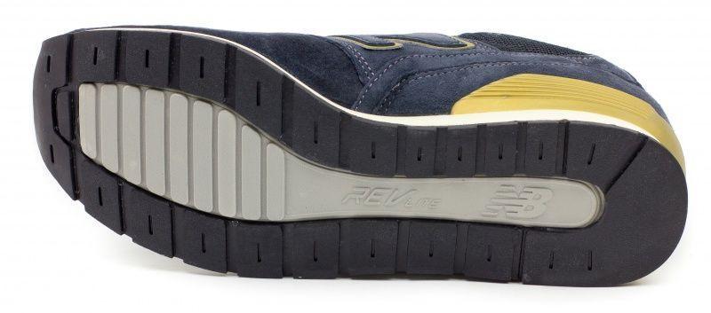 Кроссовки для мужчин New Balance MQ15 цена обуви, 2017