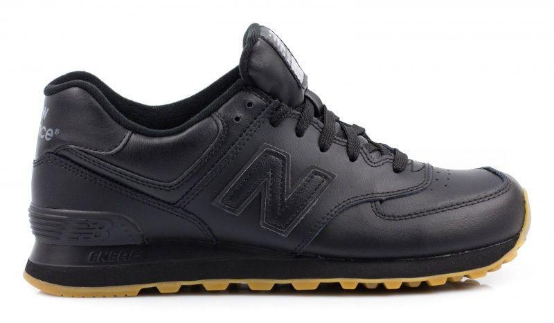 New Balance Кроссовки  модель MQ16 купить обувь, 2017