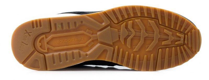 Кроссовки для мужчин New Balance 530 MQ18 фото, купить, 2017