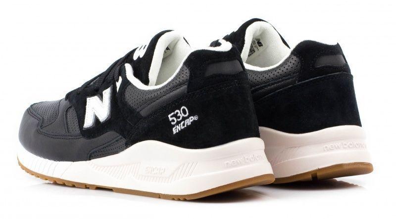 Кроссовки для мужчин New Balance 530 MQ18 купить, 2017