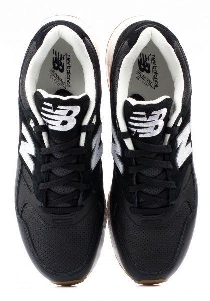 Кроссовки для мужчин New Balance 530 MQ18 смотреть, 2017