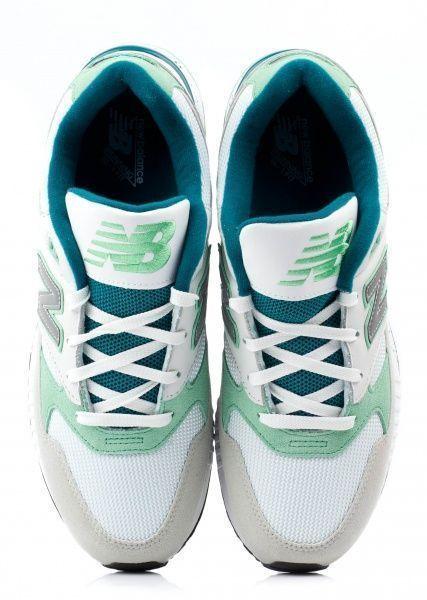 Кроссовки мужские New Balance 530 MQ19 купить обувь, 2017