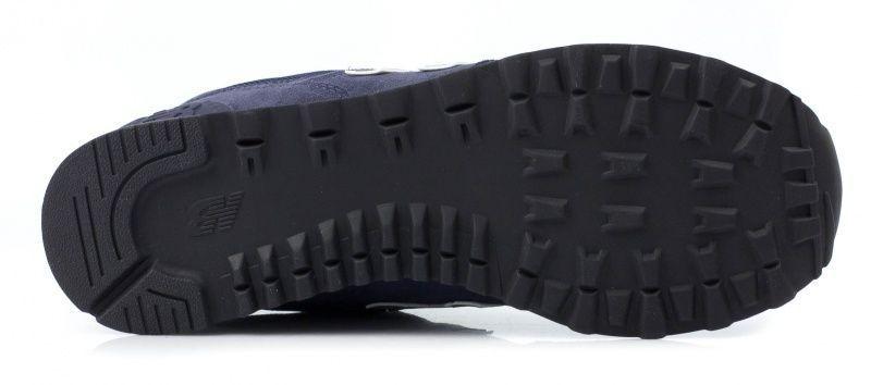 Кроссовки для мужчин New Balance 574 MQ20 фото, купить, 2017