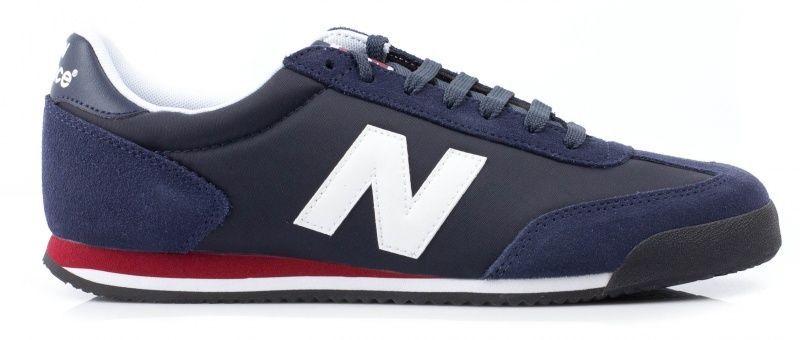 Кроссовки для мужчин New Balance 360 MQ21 продажа, 2017