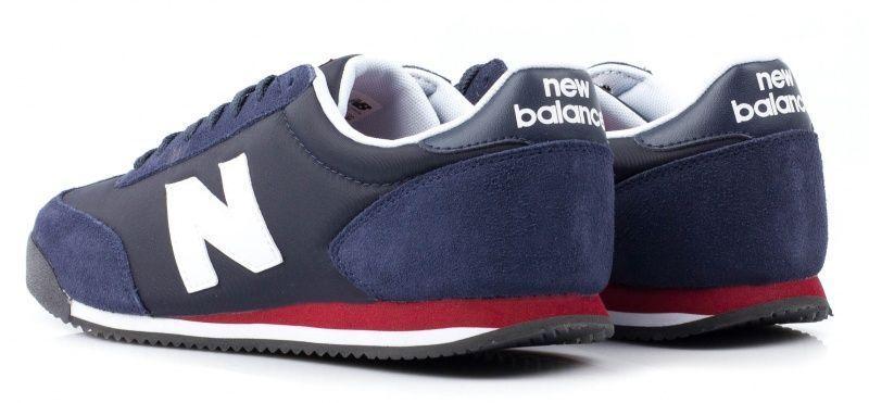 Кроссовки для мужчин New Balance 360 MQ21 купить, 2017