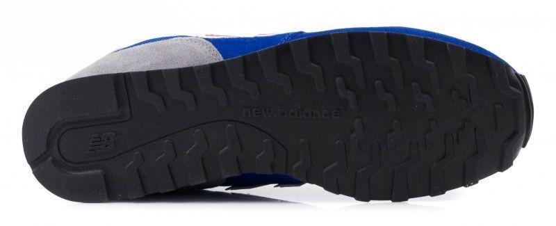 Кроссовки для мужчин New Balance 373 MQ22 фото, купить, 2017