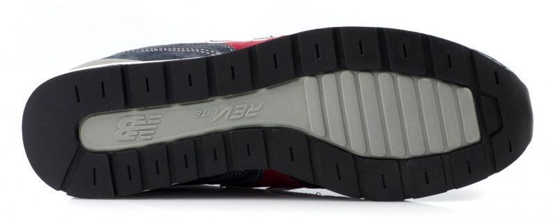 Кроссовки для мужчин New Balance 996 MQ27 фото, купить, 2017