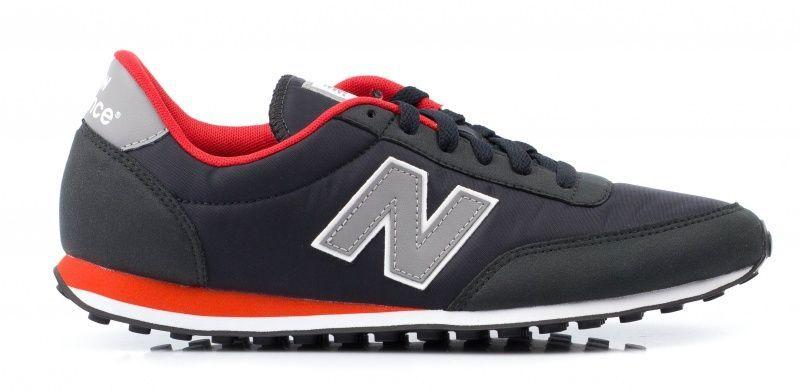 Кроссовки для мужчин New Balance 410 MQ28 продажа, 2017