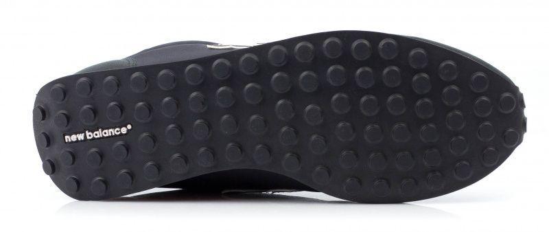 Кроссовки для мужчин New Balance 410 MQ28 фото, купить, 2017