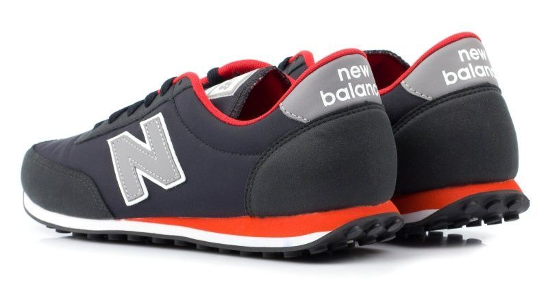 Кроссовки для мужчин New Balance 410 MQ28 купить, 2017