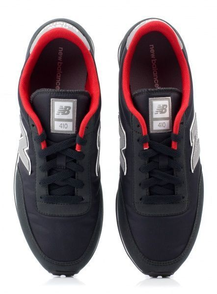 Кроссовки для мужчин New Balance 410 MQ28 смотреть, 2017