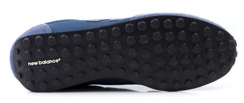 Кроссовки для мужчин New Balance 410 MQ29 фото, купить, 2017