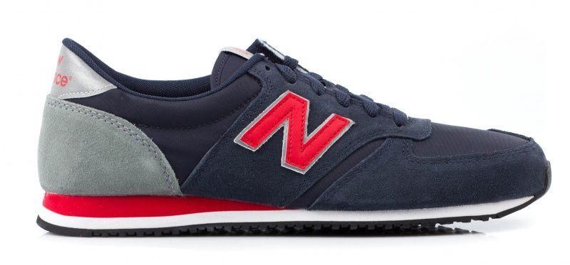 Кроссовки для мужчин New Balance 420 MQ30 продажа, 2017