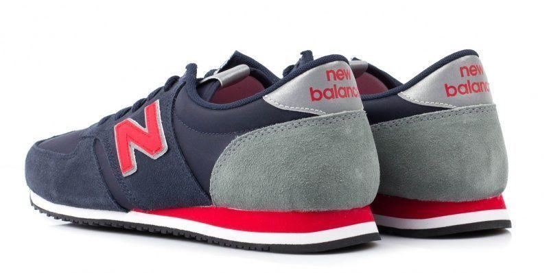Кроссовки для мужчин New Balance 420 MQ30 купить, 2017