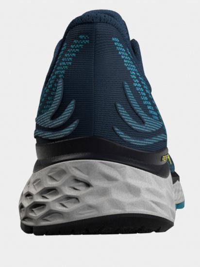 Кросівки для бігу New Balance Fresh Foam 860v11 модель M880F11 — фото 5 - INTERTOP
