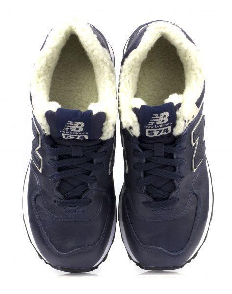 Кроссовки мужские New Balance 574 MQ31 купить обувь, 2017