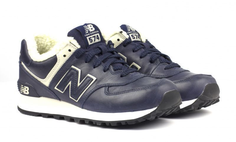 Кроссовки мужские New Balance 574 MQ31 модная обувь, 2017