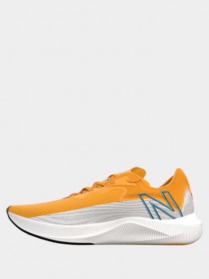 Кросівки для бігу New Balance FuelCell Rebel модель MFCXLG2 — фото 2 - INTERTOP