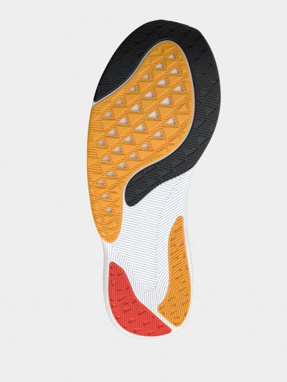 Кросівки для бігу New Balance FuelCell Rebel модель MFCXLG2 — фото 4 - INTERTOP