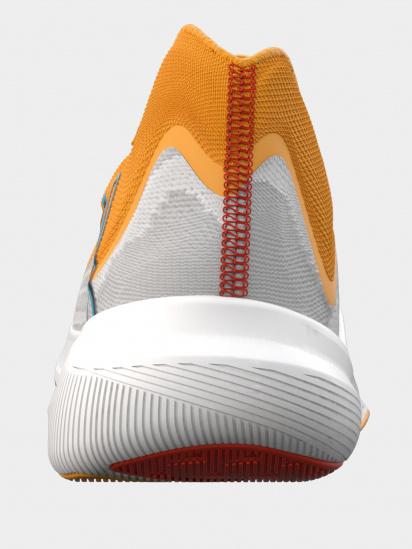 Кросівки для бігу New Balance FuelCell Rebel модель MFCXLG2 — фото 5 - INTERTOP