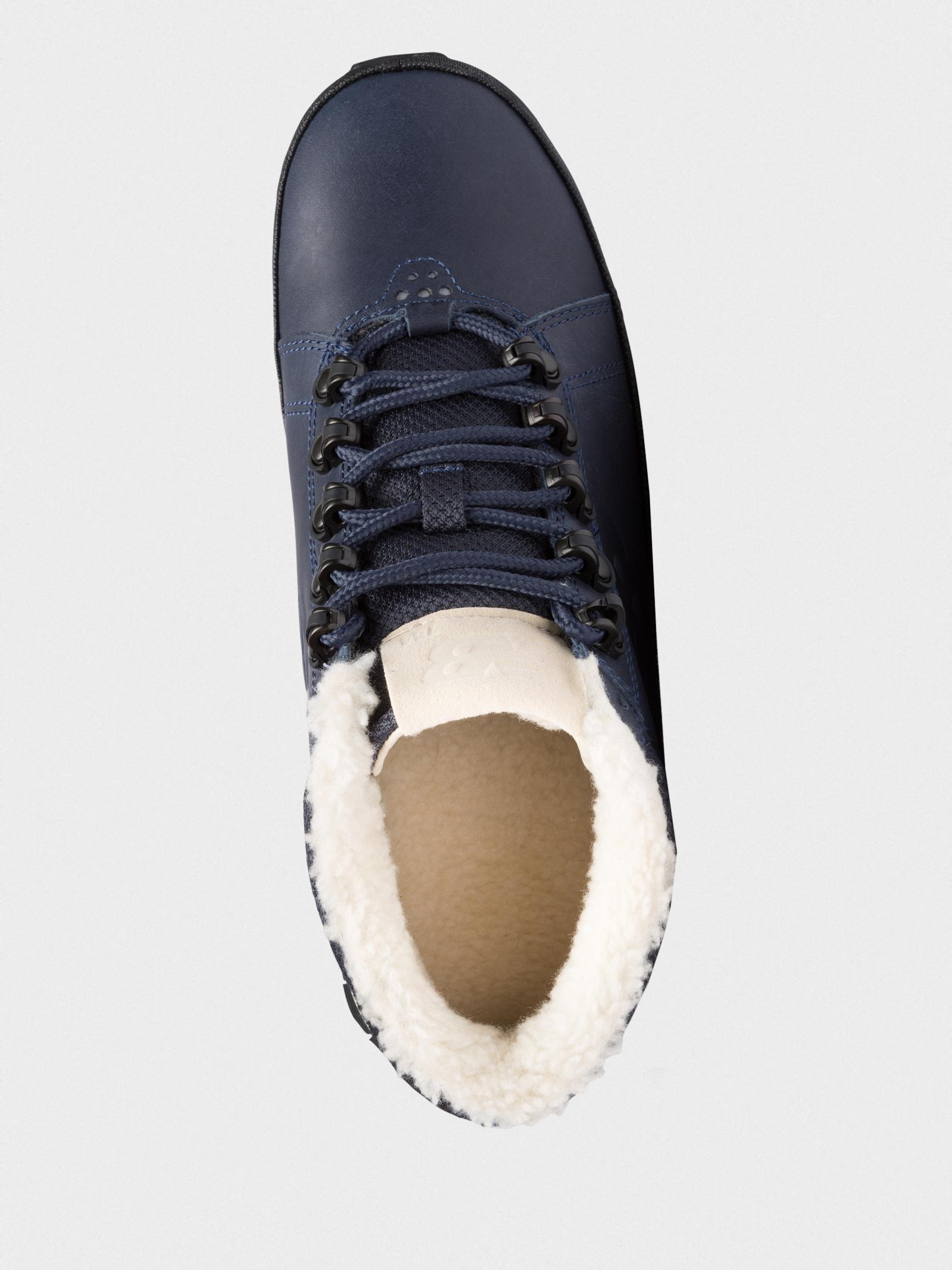 Кросівки  чоловічі New Balance H754LFN брендове взуття, 2017