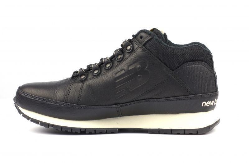 Ботинки для мужчин New Balance 754 MQ33 размерная сетка обуви, 2017