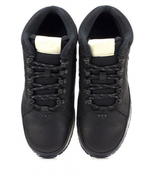 Ботинки для мужчин New Balance 754 MQ33 фото, купить, 2017