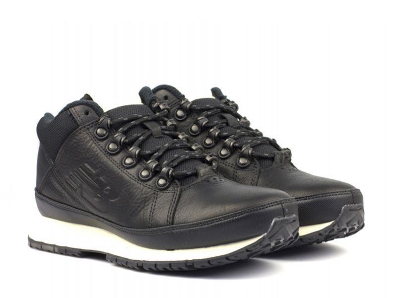 Ботинки для мужчин New Balance 754 MQ33 брендовая обувь, 2017