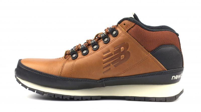 Ботинки для мужчин New Balance 754 MQ34 размерная сетка обуви, 2017