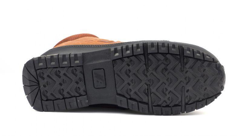 New Balance Ботинки  модель MQ34 купить обувь, 2017