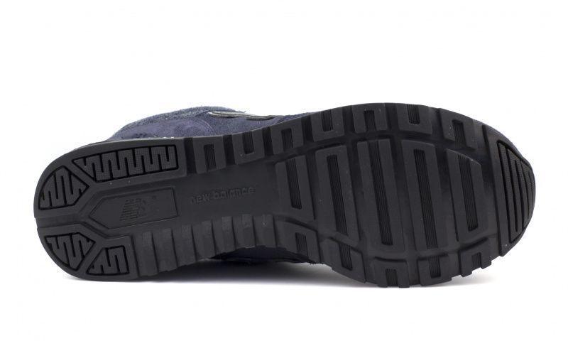 Кроссовки для мужчин New Balance 565 MQ37 фото, купить, 2017