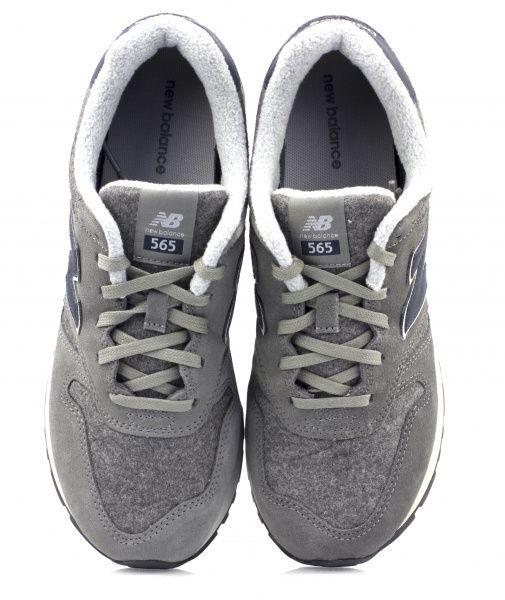 New Balance Кроссовки  модель MQ38 брендовая обувь, 2017