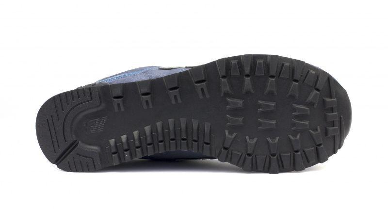 Кроссовки мужские New Balance 574 MQ39 брендовая обувь, 2017