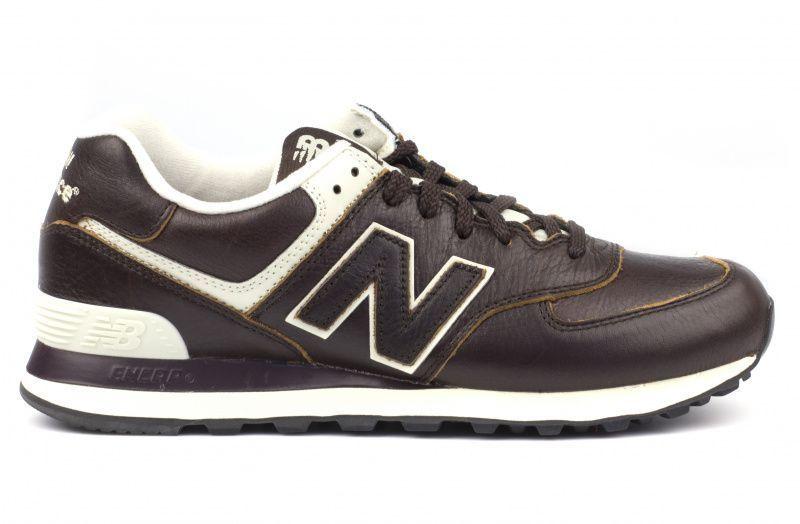 Кроссовки для мужчин New Balance 574 MQ41 продажа, 2017