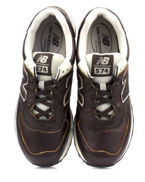 Кроссовки для мужчин New Balance 574 MQ41 смотреть, 2017