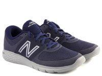 Мужские кроссовки 41.5 размера характеристики, 2017