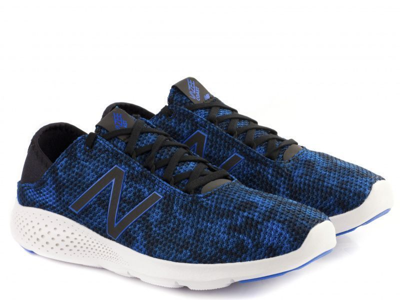 Кроссовки для мужчин New Balance MQ45 модная обувь, 2017