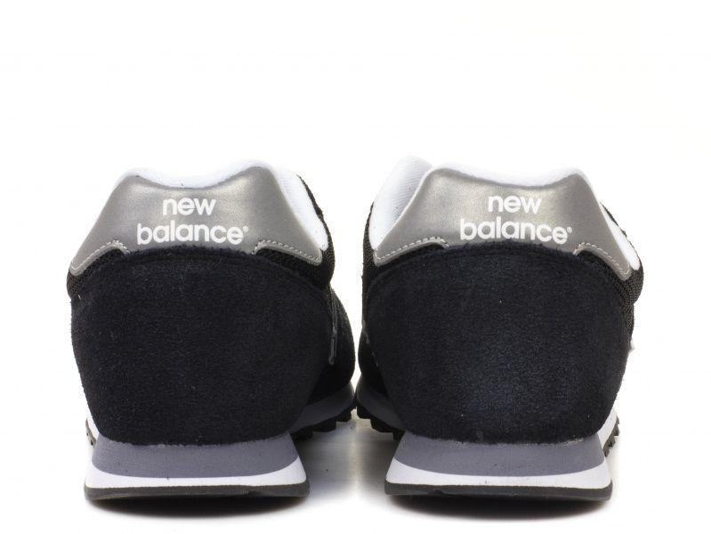 Кроссовки мужские New Balance MQ47 брендовая обувь, 2017