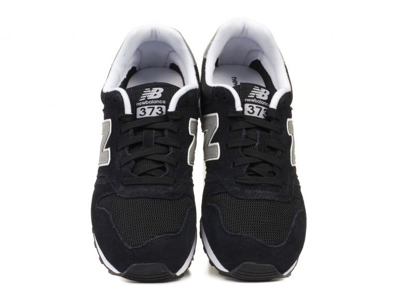 Кроссовки мужские New Balance MQ47 цена обуви, 2017