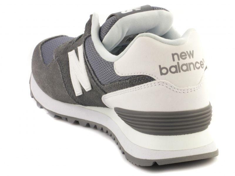 Кроссовки мужские New Balance MQ49 купить обувь, 2017
