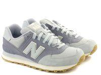 мужская обувь New Balance 40 размера, фото, intertop